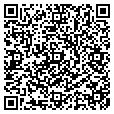 QR code with Visions contacts