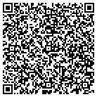 QR code with Woodmen Insurance Agency Inc contacts