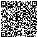 QR code with Artist Cove Gallery Inc contacts