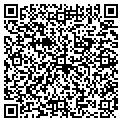 QR code with Todd Salat Shots contacts