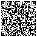 QR code with J D Refuse Service contacts