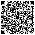 QR code with G I Professional Homecare contacts