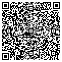 QR code with Kathryn Coleman Law Office contacts