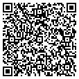 QR code with Air Sitka contacts
