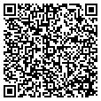 QR code with Polk Inlet School contacts