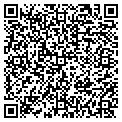 QR code with Insight Publishing contacts