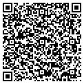 QR code with Creative Design Studio contacts