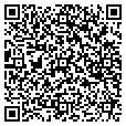 QR code with Party Store Inc contacts