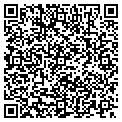 QR code with Cisco Services contacts