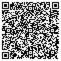 QR code with Eagle Express Courier Service contacts