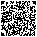 QR code with Alaska Mental Health Svc-Deaf contacts