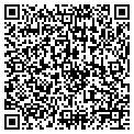 QR code with Tes/Ghemm Company Joint Ventr contacts