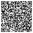 QR code with Ron's Plumbing contacts
