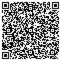 QR code with Imagination Station contacts