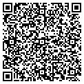 QR code with O'Hare Aviation Inc contacts