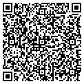 QR code with Saakaaya Children's Center contacts