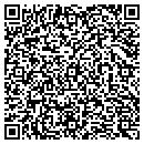 QR code with Exceller Fisheries Inc contacts