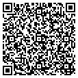 QR code with Milano's Pizza contacts