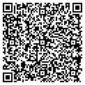 QR code with Plan-It Earth Landscaping contacts