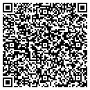 QR code with Aircom Avionics Sales & Service contacts
