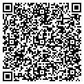 QR code with Integral Engineering contacts