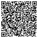 QR code with Us Ecological Service contacts