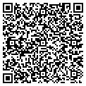 QR code with Wedekind Excavating and Paving contacts