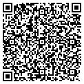 QR code with Big Lake Tire Service contacts