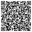 QR code with Wings & Paws contacts