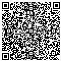 QR code with Skagway City School contacts