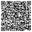 QR code with Home Care Flooring contacts