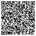 QR code with Premier Earthwork contacts