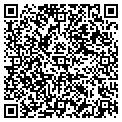 QR code with DLW Contractors Inc contacts