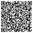 QR code with Big Blue Charters contacts