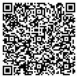 QR code with Patricia Sue contacts