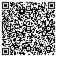 QR code with Madar Marine contacts