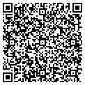 QR code with Department Of Labor & Job contacts