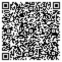 QR code with Interior Graphics & Copy contacts
