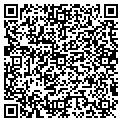 QR code with Athabascan Fiddler Assn contacts