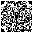 QR code with F/V Seawolf contacts