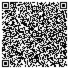 QR code with Klondike Photo Press contacts