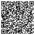 QR code with Cozy Bear Cabins contacts
