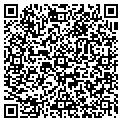 QR code with Sitka Scenic Bed & Breakfast contacts
