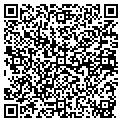 QR code with Pilot Station Special Ed contacts