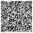 QR code with Tres Chic Salon & Day Spa Inc contacts