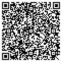 QR code with Precious Gifts On Sixth contacts