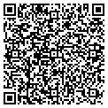 QR code with Creed K Mamikunian MD contacts