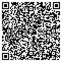 QR code with Alaska Auto Auction By Repo contacts