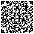 QR code with Rookery Restaurant contacts