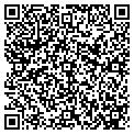 QR code with Alaska Distributors Co contacts